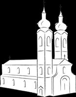 Rīgas Svētā Alberta draudze